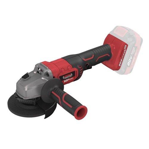 Angle grinder LAG115 - 20V