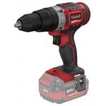 XP8KIT 20 Volt XP SERIES 8 Pc Cordless Power Tool Kit