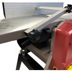 Lumberjack Planer Thicknesser - PT254 - 254mm