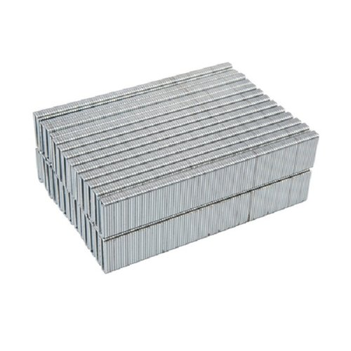 Fixman type 90 staples - 5000 pcs. - 5.85x22x1.25mm