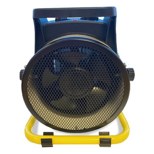 EFH2KW 2KW Electric Fan Heater