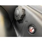 Autojack  30kW Diesel Heater - DH30KW