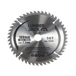SPSB16036 36T Circular saw blade for Festool TS55