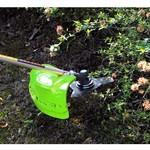 Gardenjack Garden Strimmer Brush Cutter 2 in1 - GBC26C