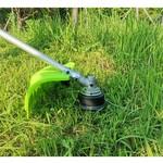 Gardenjack Garden Strimmer Brush Cutter 2-1   GBC26C