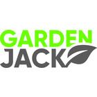 Gardenjack