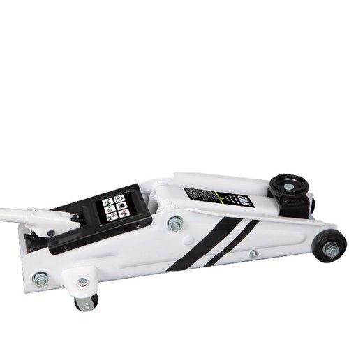 Autojack Garagekrik 3 ton - TJ300
