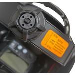 Autojack Lashelm automatisch dimmend WH100W