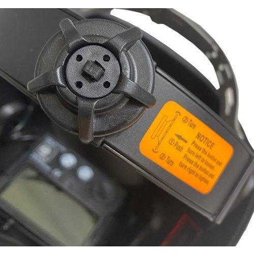 Autojack Schweißhelm automatisches Dimmen WH100O