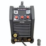 Autojack IMIG-200DP Synergic Double Pulse Dual Action MIG Welder