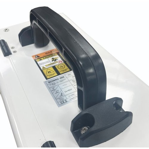 Autojack ECOMIG-205 ECO Mig Welder 205 Amp