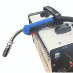 Autojack lasapparaat MIG 205A - ECOMIG205