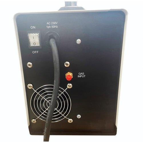 Autojack ECOMIG-155 ECO Mig Welder 155 Amp