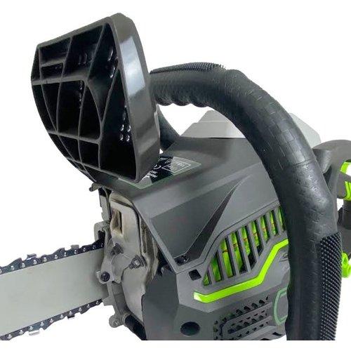 "Gardenjack Kettingzaag 38cc-14"", 2-takt benzine  - GCS38C"