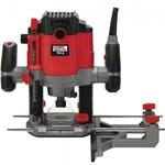 Lumberjack Plunge Router PR12