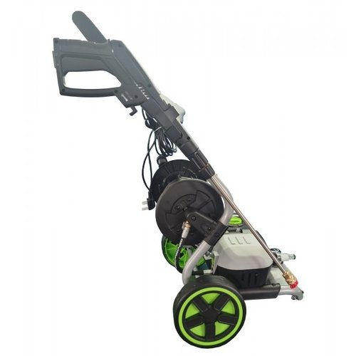 Gardenjack Hogedrukreiniger elektrisch 140 bar - EPW1800