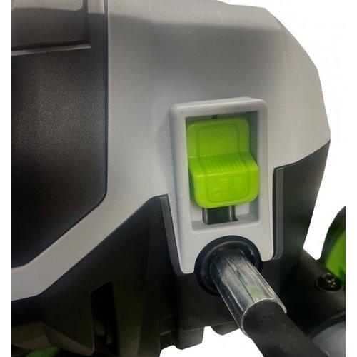 Gardenjack Electric pressure washer 140 bar - EPW1800