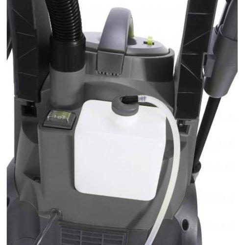 Gardenjack 2-in-1-Hochdruckreiniger Nass- und Trockensauger - PWV1500
