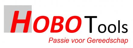 Lumberjack Tools | Houtbewerkingsmachines