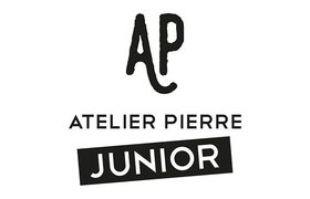 Atelier Pierre Junior