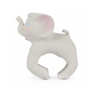 Oli & Carol Nelly the Elephant Armband | Olifant