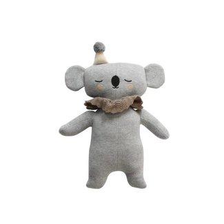 Eef Lillemor Snuggle Friend | Koala
