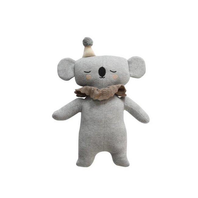 Eef Lillemor Snuggle Friend   Koala