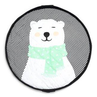 Play & Go Soft | Polar Bear