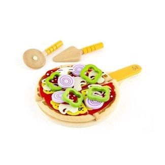 Hape Houten Homemade Pizza