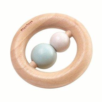 Plan Toys Rammelaar | Ring