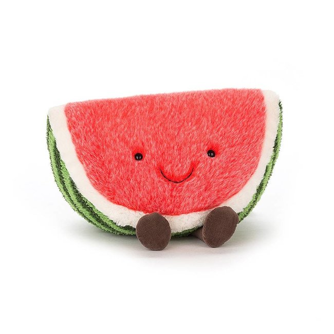 Jellycat Amuseable Watermelon | Groot