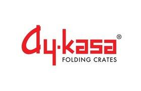 Ay-Kasa