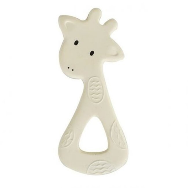 Tikiri Bijtring Mijn Eerste Safaridiertje | Giraf