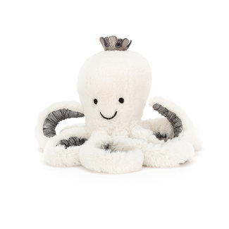 Jellycat Knuffel Cosmo Octopus | Baby