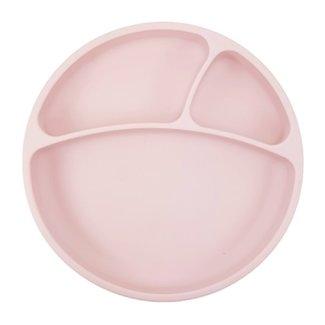 Minikoioi Vakjesbord met zuignap | Roze