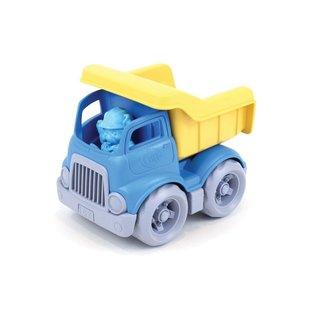 Green Toys Dumper | Kiepauto