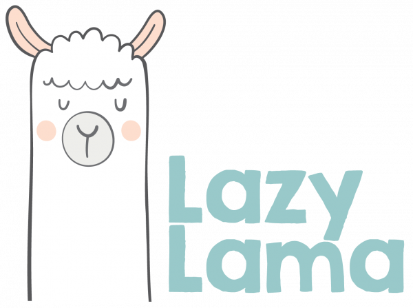Lazy Lama, Toys & musthaves for babies and kids