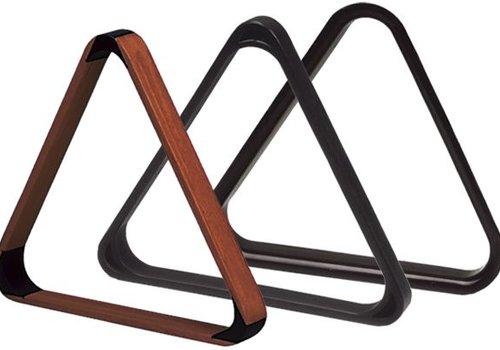 Racks and Trays