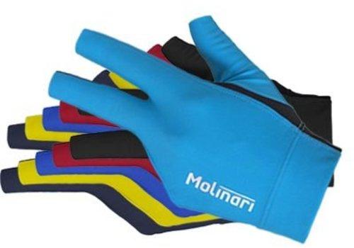 Handschoenen en Grips