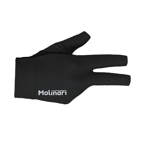Molinari Handschoen rechts ( LHP)