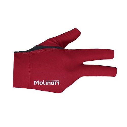 Molinari  Glove right handed (LHP)