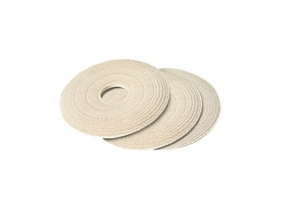 Cleaning mat for Ballstar cleaner