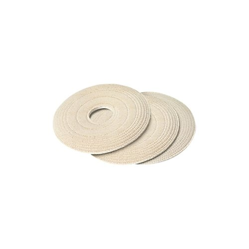 Cleaning mat for Ballstar cleaner ( 3 pc )