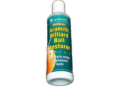 Aramith Aramith biljartbal polijstmiddel