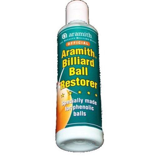 Aramith Aramith ball restorer