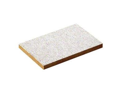 Cue tip shaper (board)