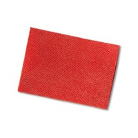 Molinari cue cleaning cloth