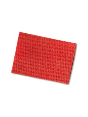 Molinari Molinari cue cleaning cloth