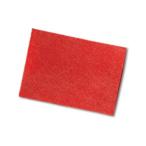Molinari Molinari cue cleaning cloth
