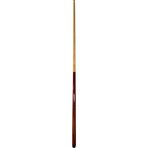 Artemis Billiard Products 1-delig carambole keu